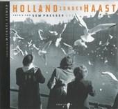 Holland zonder haast / 3