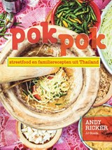 Pok Pok | Andy Ricker ; J.J. Goode | 9789461431103