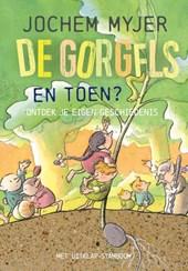 De Gorgels - En toen?