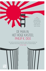 De man in het hoge kasteel | Philip Kindred Dick | 9789048831531