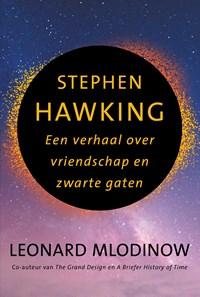 Stephen Hawking | Leonard Mlodinow |