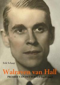 Walraven van Hall | Erik Schaap |