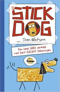 Stick Dog | Tom Watson |