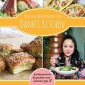 Meer Koolhydraatarme Recepten Oanh's Kitchen