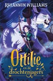 Ottilie en de drochtenjagers