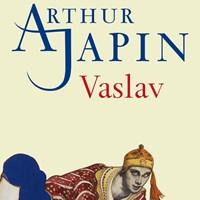 Vaslav | Arthur Japin |