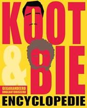 Koot & Bie Encyclopedie