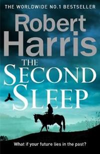 The second sleep | Robert Harris |