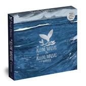 De kleine walvis + De kleine walvis in de winter - cassette