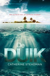 De duik