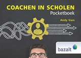 Coachen in scholen | Andy Vass |