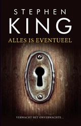 Alles is eventueel | Stephen King | 9789024581856