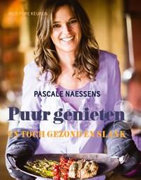 Puur genieten | Pascale Naessens |
