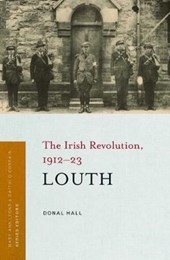 Louth