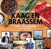 De smaak van Kaag en Braassem