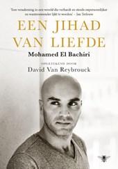Jihad van liefde