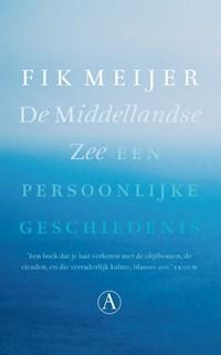 De middellandse Zee | Fik Meijer |