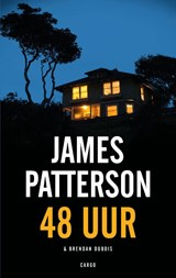 48 uur | James Patterson |