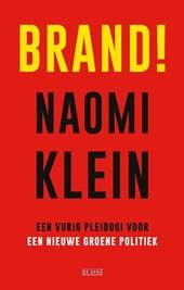 Brand!