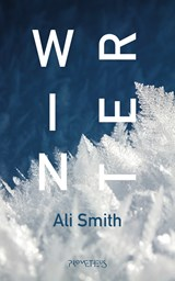 Winter | Ali Smith | 9789044637953