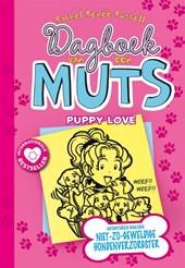 Dagboek van een muts 10 - Puppy Love
