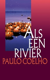 Als een rivier