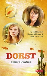 Dorst | Esther Gerritsen | 9789044538915