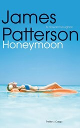 Honeymoon | James Patterson | 9789023482413