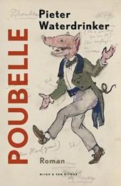 Poubelle