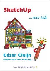SketchUp... voor Kids