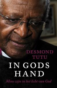 In Gods hand | Desmond Tutu |