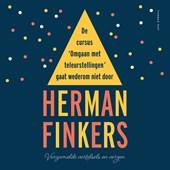 Libris De Cursus Omgaan Met Teleurstellingen Gaat Wederom