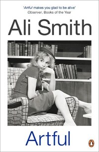 Artful | Ali Smith |
