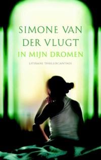 In mijn dromen | Simone van der Vlugt |