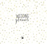 Weddingplanner | N. Neven |