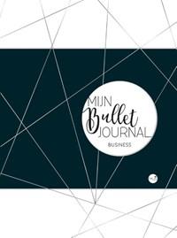 Mijn bullet journal Business   Nicole Neven  