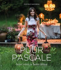 Puur Pascale | Pascale Naessens |