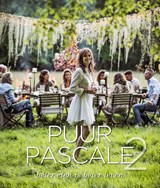 Puur Pascale 2 | Pascale Naessens |