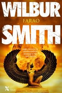 Farao   Wilbur Smith  