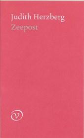 Zeepost