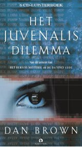 Het Juvenalis dilemma | Dan Brown |