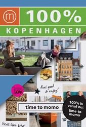 time to momo Kopenhagen