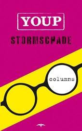 Stormschade